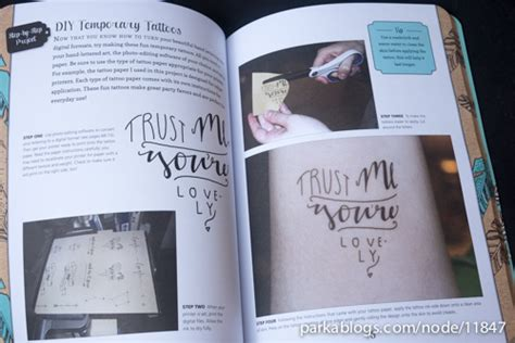 creative lettering and beyond book review creative lettering and beyond inspiring tips techniques and ideas for hand