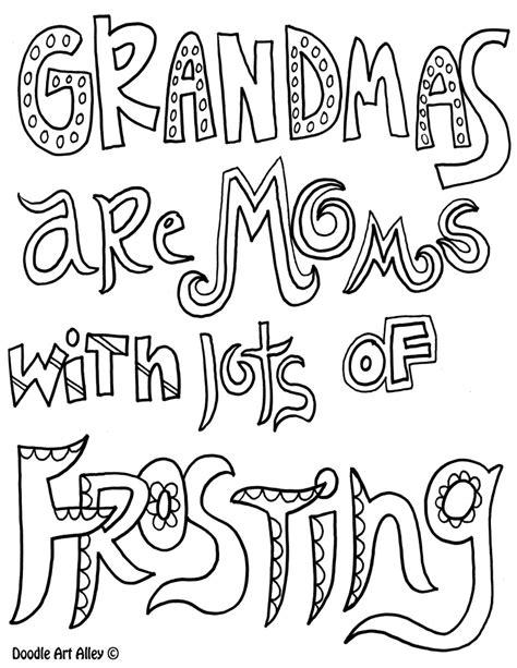 card design ideas ideas birthday card for grandma from toddler