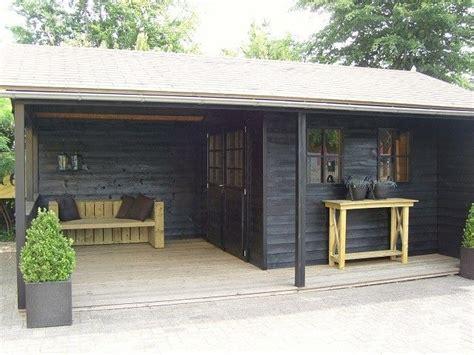 veranda 6 meter breed 45 best tuinhuizen met overkapping tuinhuis met veranda