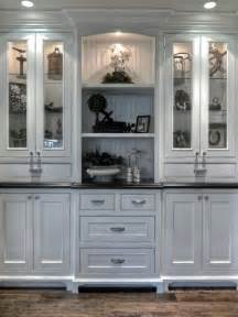 Design Built In Cabinets Online Built In Cabinet Beautiful Homes Design