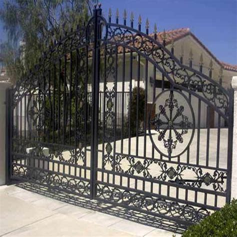 automatic swing gate tara singh panesar sons manufacturer of automatic