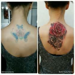 london tattoo marie terry 74 best tattoos i ve done images on pinterest terry o