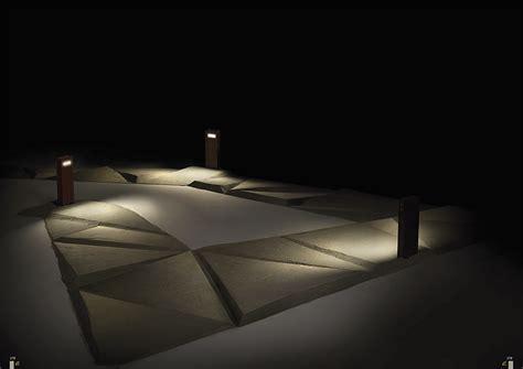 ivela illuminazione catalogo ivela 2017 illuminazione porpora 3