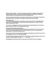 Anschreiben Fuhrungsposition Beispiel Vorteilspaket Arbeitszeugnis Pflegehelfer Pflegehelferin Im Altenheim Beruf Pfleghelfer