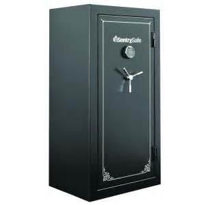 home depot safe 52873038 14ea 4eed 83be 492150eaf6cd 300 jpg