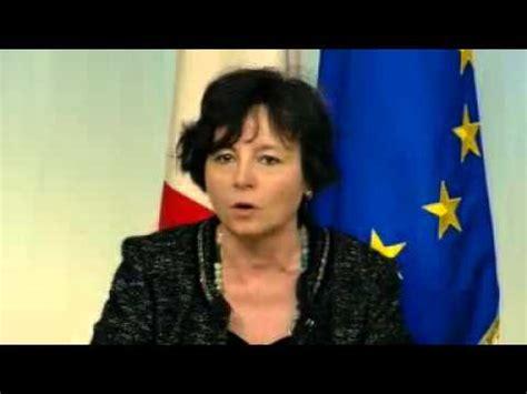 ministro istruzione carrozza ricerca in italia enrico letta e ministro dell