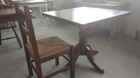 divanetti in legno sedie sgabelli divanetti in legno in vero stile inglese