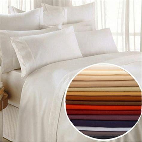 futon mattress sheets best 25 bed sheet sets ideas on pinterest sheet sets