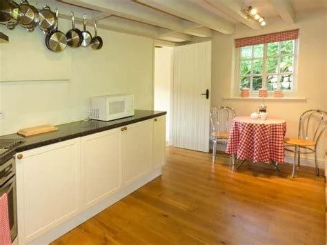 sextant kilkee the sextant kilkee clare self catering property reviews