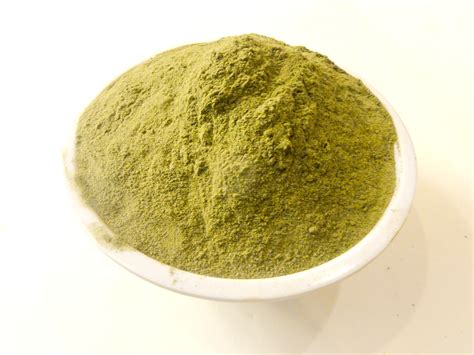 Sweet Leaf Extract Powder Daun Katuk organic stevia powder world seed supply