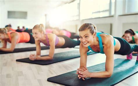 ejercicios  reducir el abdomen mejor  salud