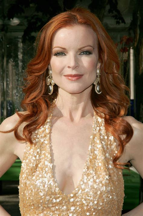 marcia cross z mężem marcia cross pictures superiorpics