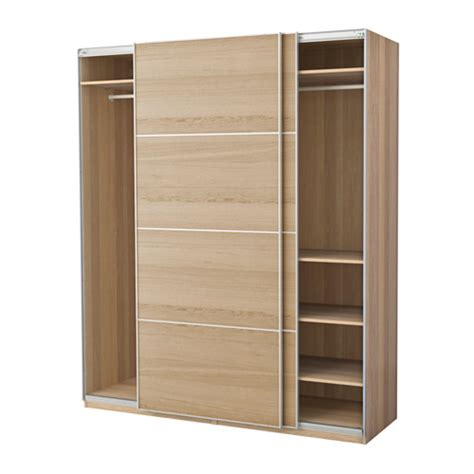Small Bathroom Storage Ideas Ikea pax wardrobe ikea