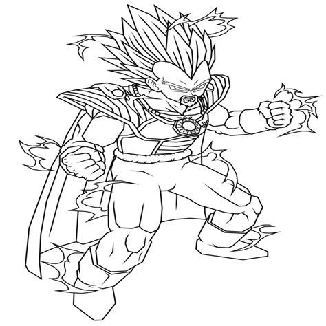 imágenes jack para descargar 60 im 195 genes de dragon ball z para colorear dibujos