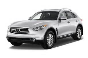 Infiniti Suv 2015 2015 Infiniti Qx70 Reviews And Rating Motor Trend
