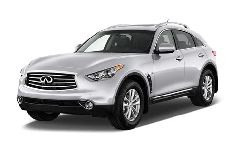 infiniti jeep 2014 infiniti qx70 reviews and rating motor trend