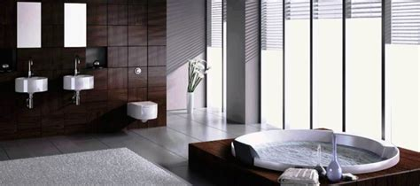 Fenster Sichtschutz Auf Knopfdruck by Blickdicht Auf Knopfdruck Sonte Folie Macht Fenster Per