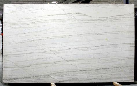 white macaubas quartzite white macaubas veincut european granite marble