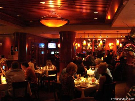flemings steak house flemings steak house 28 images flemings steakhouse it s to think about how my