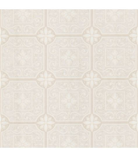 Wallpaper Ceiling Tiles by Victorianne Tin Ceiling Tiles Wallpaper Sle Jo