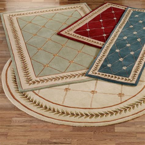 disney rugs rugs ideas - Disney Home Collection Rugs