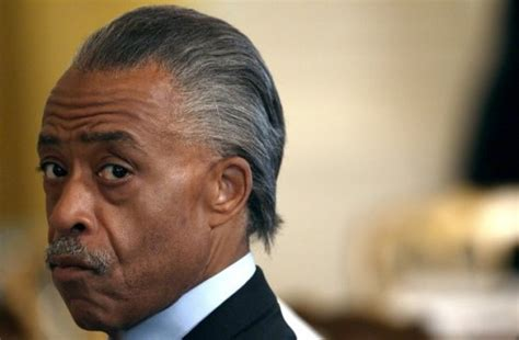 Al Sharpton Criminal Record Rev Al Does Not Like Paying Taxes Hotel Rooms Etc Wackbag