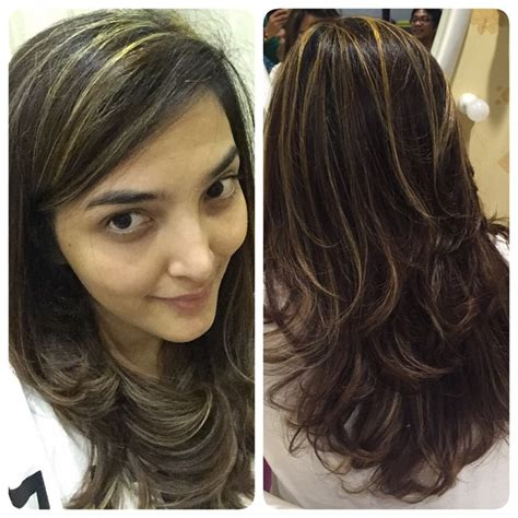 Model N Warna Rambut 2014 by Style Warna Rambut Tips Model Cara Cat Rambut Ombre