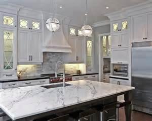Turquoise Cabinets Kitchen White Kitchen Gray Countertops Kitchen And Decor