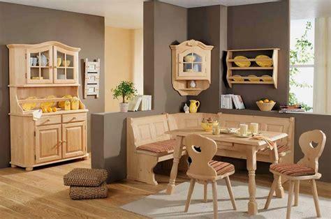 Schöne Stühle Esszimmer by Kleines Schlafzimmer Mit Dachschr 228 Ge Einrichten
