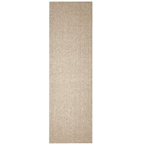 sisal wool blend rugs wool sisal area rugs wool sisal best rug