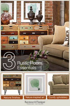 landfair on furniture how to achieve the arts and crafts 1000 images about rerfinished furniture on pinterest