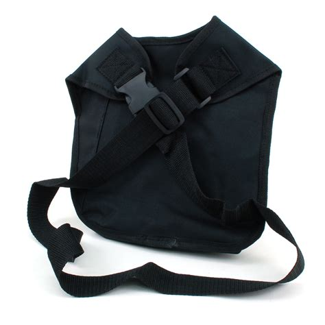 Slingbag Clutch Fashion organizer cross messenger bag wear as a shoulder clutch or sling handbag ebay