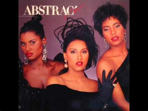 guy new jack swing abstrac you re my kind of guy new jack swing youtube