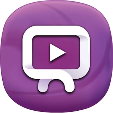samsung watchon apk android free app feirox - Watchon Apk