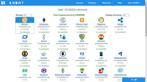 Best Bitcoin Cloud Mining Providers by Best Cloud Mining Providers Of 2018 Janyobytes