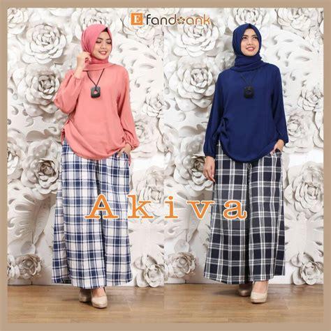 Supplier Baju Karra Flowery Dress Hq Busui supplier baju muslim terbaru baju muslim terbaru gamis syari modern terbaru melayani ecer