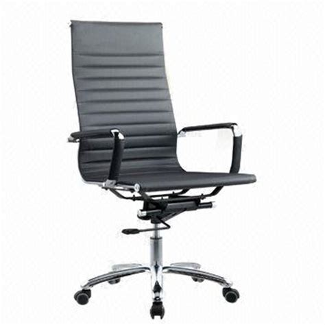 office task chair global sources