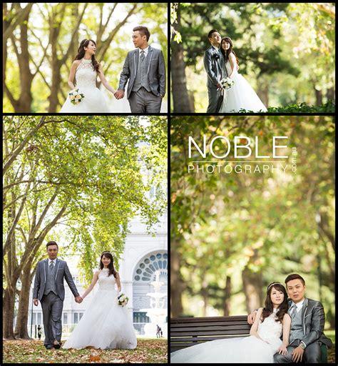 average wedding photographer cost australia pre wedding photos in melbourne australia 187 pre wedding
