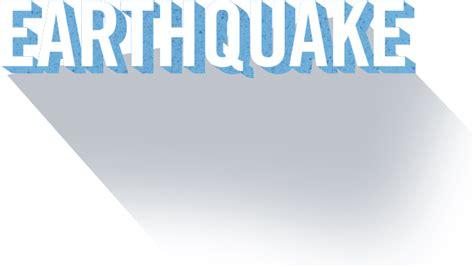 earthquake questions the earthquake preparation quiz travelers insurance