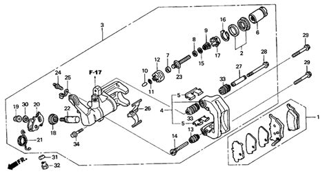 s5a utility trailer wiring harness diagram utility
