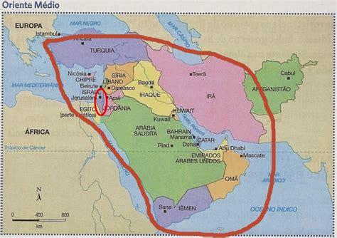 oriente medio oriente roto consequ 234 ncias dos conflitos no oriente m 233 dio