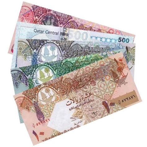 currency converter qatar to euro 200 usd to sar gci phone service