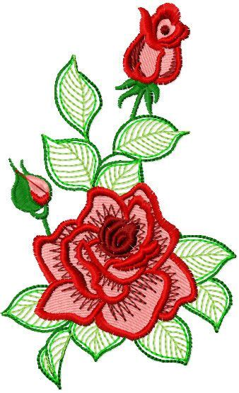 embroidery design lace free rose lace free embroidery design 30 flowers free machine
