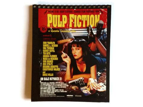 gifts for pulp fiction fans best 25 free uk ideas on summer in uk