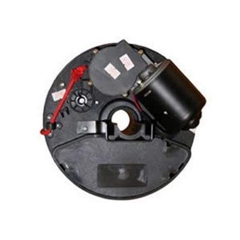 other home security motor for roller garage doors up to