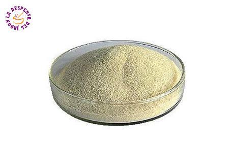 lade al sodio sodio alginato la despensa jab 243 n