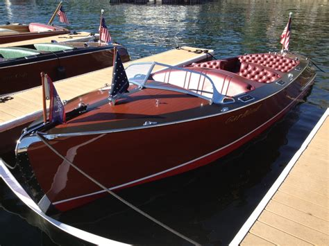 fishing boats for sale detroit lakes mn dorsett boat autos post