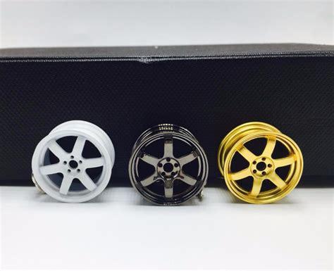 Cymbal Alloy Chn 12 In popular 12 inch alloy wheels buy cheap 12 inch alloy wheels lots from china 12 inch alloy wheels