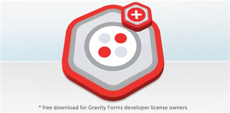 Gravity Forms Batchbook Add On V1 2 1 gravity forms twilio sms add on v1 0 beta 1 released