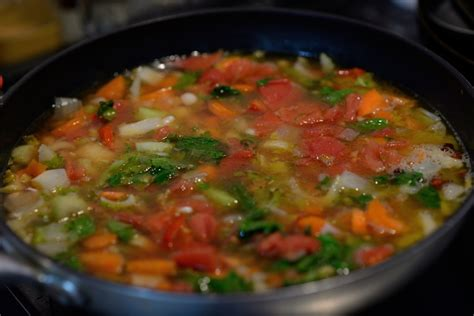 recipe for turkey soup from carcass free diabetic recipe what s left of the turkey soup